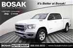 2020 Ram 1500 Crew Cab 4x4, Pickup #M20925 - photo 1