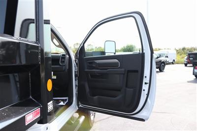 2020 Ram 4500 Regular Cab DRW 4x4, Cab Chassis #M20962 - photo 30