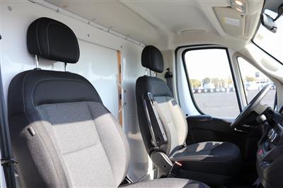 2020 Ram ProMaster 3500 FWD, American Cargo by Midway Liberty II Cutaway Van #M20994 - photo 21
