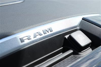 2020 Ram 2500 Crew Cab 4x4, Pickup #M20997 - photo 19