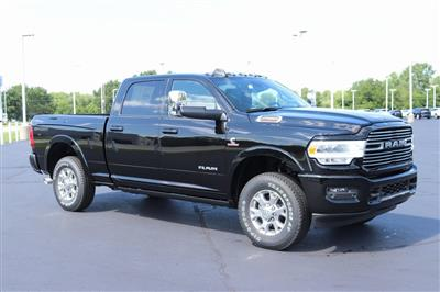 2020 Ram 2500 Crew Cab 4x4, Pickup #M20997 - photo 7