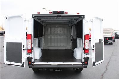 2021 Ram ProMaster 3500 FWD, Empty Cargo Van #M210102 - photo 2