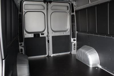 2021 Ram ProMaster 2500 High Roof FWD, Empty Cargo Van #M210132 - photo 24