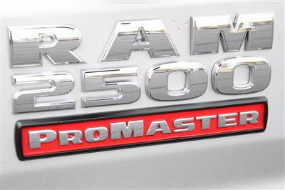 2021 Ram ProMaster 2500 High Roof FWD, Empty Cargo Van #M210132 - photo 27