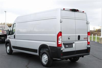 2021 Ram ProMaster 2500 High Roof FWD, Empty Cargo Van #M210132 - photo 4