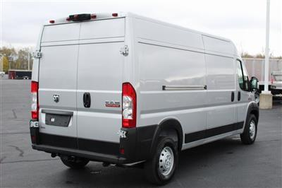2021 Ram ProMaster 2500 High Roof FWD, Empty Cargo Van #M210132 - photo 6