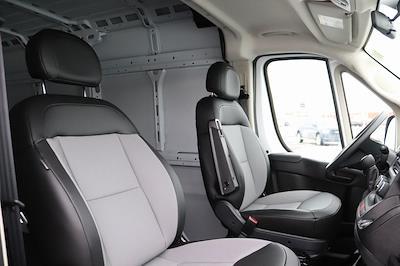 2021 Ram ProMaster 1500 High Roof FWD, Empty Cargo Van #M210153 - photo 26