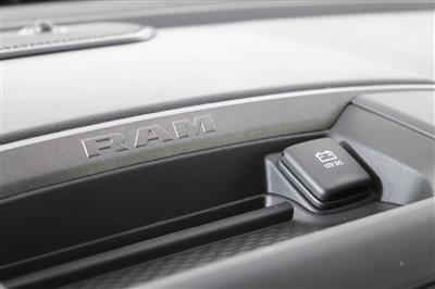 2021 Ram 1500 Quad Cab 4x2, Pickup #M210215 - photo 20