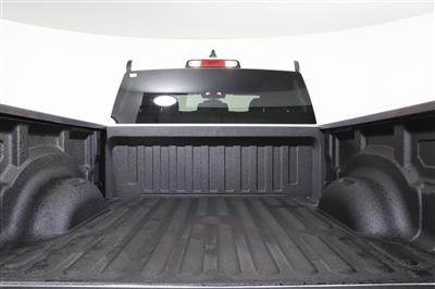 2021 Ram 1500 Quad Cab 4x2, Pickup #M210215 - photo 34