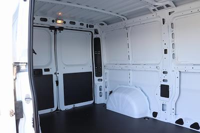 2021 Ram ProMaster 1500 Standard Roof FWD, Empty Cargo Van #M210219 - photo 22
