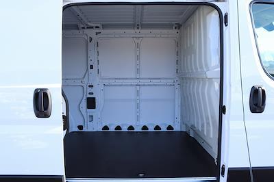 2021 Ram ProMaster 1500 Standard Roof FWD, Empty Cargo Van #M210219 - photo 23