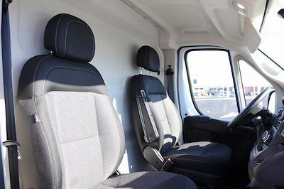 2021 Ram ProMaster 1500 Standard Roof FWD, Empty Cargo Van #M210219 - photo 25
