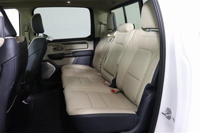 2021 Ram 1500 Crew Cab 4x4, Pickup #M210239 - photo 31