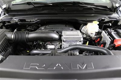 2021 Ram 1500 Crew Cab 4x4, Pickup #M210239 - photo 43