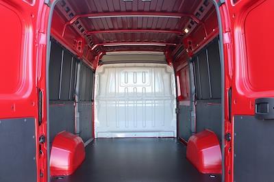 2021 Ram ProMaster 1500 High Roof FWD, Empty Cargo Van #M210358 - photo 2