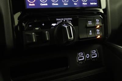 2021 Ram 1500 Crew Cab 4x4, Pickup #M210388 - photo 22
