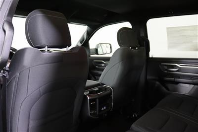 2021 Ram 1500 Crew Cab 4x4, Pickup #M210388 - photo 28