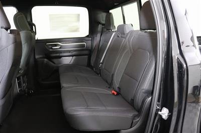 2021 Ram 1500 Crew Cab 4x4, Pickup #M210388 - photo 30