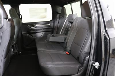 2021 Ram 1500 Crew Cab 4x4, Pickup #M210388 - photo 31