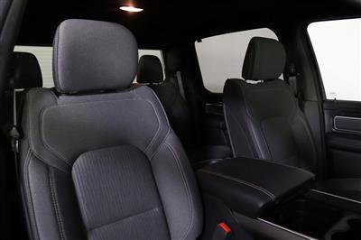 2021 Ram 1500 Crew Cab 4x4, Pickup #M210388 - photo 36
