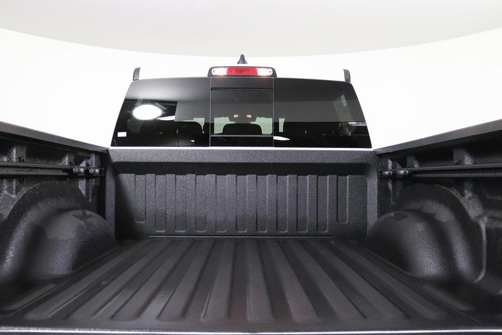 2021 Ram 1500 Crew Cab 4x4, Pickup #M210441 - photo 37