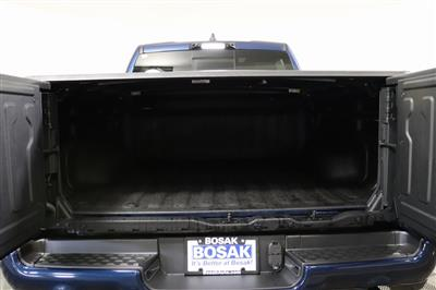 2021 Ram 1500 Crew Cab 4x4, Pickup #M210444 - photo 40