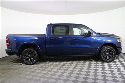 2021 Ram 1500 Crew Cab 4x4, Pickup #M210444 - photo 6