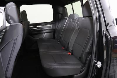 2021 Ram 1500 Crew Cab 4x4, Pickup #M210484 - photo 28