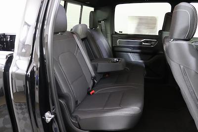 2021 Ram 1500 Crew Cab 4x4, Pickup #M210484 - photo 31