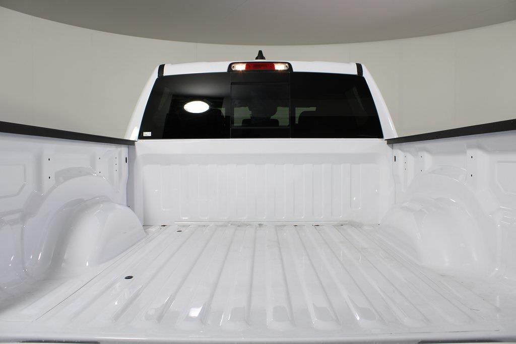 2021 Ram 1500 Crew Cab 4x4, Pickup #M210576 - photo 40