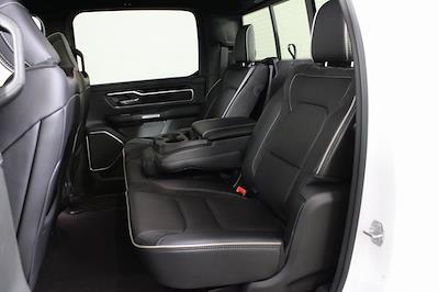 2021 Ram 1500 Crew Cab 4x4, Pickup #M210576 - photo 31