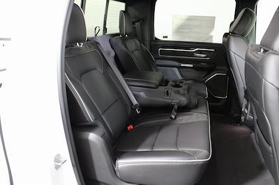 2021 Ram 1500 Crew Cab 4x4, Pickup #M210576 - photo 33
