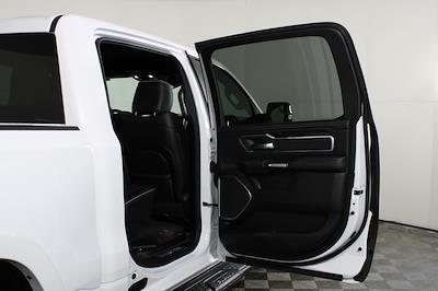 2021 Ram 1500 Crew Cab 4x4, Pickup #M210576 - photo 35