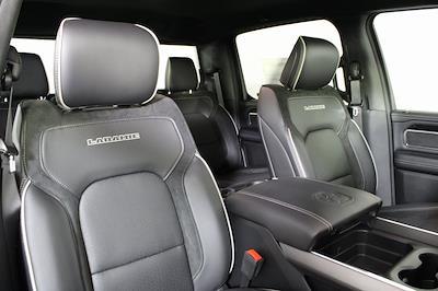 2021 Ram 1500 Crew Cab 4x4, Pickup #M210576 - photo 36