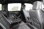 2021 Ram 1500 Crew Cab 4x4, Pickup #M210576 - photo 34