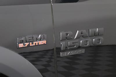 2021 Ram 1500 Crew Cab 4x4, Pickup #M210581 - photo 10