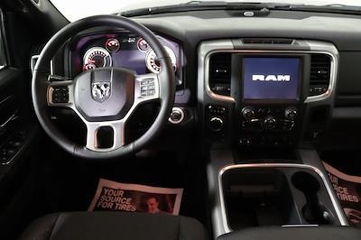 2021 Ram 1500 Crew Cab 4x4, Pickup #M210581 - photo 13