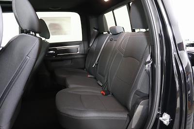 2021 Ram 1500 Crew Cab 4x4, Pickup #M210581 - photo 29