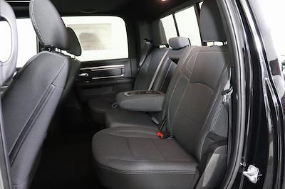 2021 Ram 1500 Crew Cab 4x4, Pickup #M210581 - photo 31
