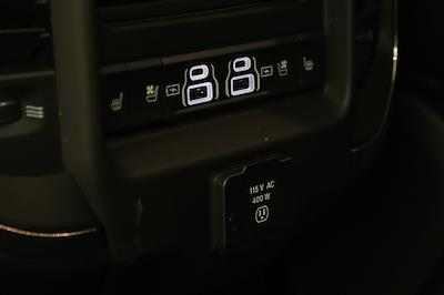 2021 Ram 1500 Crew Cab 4x4, Pickup #M210586 - photo 29