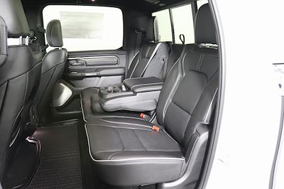 2021 Ram 1500 Crew Cab 4x4, Pickup #M210586 - photo 31