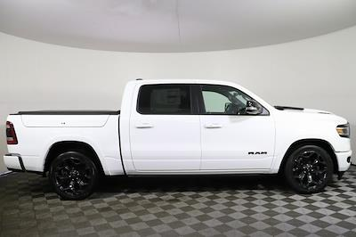 2021 Ram 1500 Crew Cab 4x4, Pickup #M210586 - photo 6
