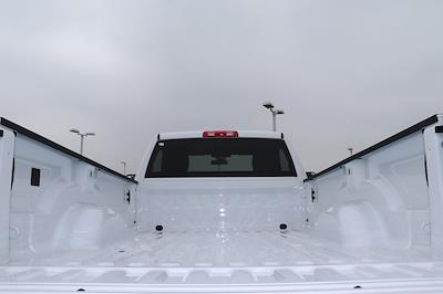 2021 Ram 2500 Regular Cab 4x4, Western Snowplow Pickup #M210588 - photo 26