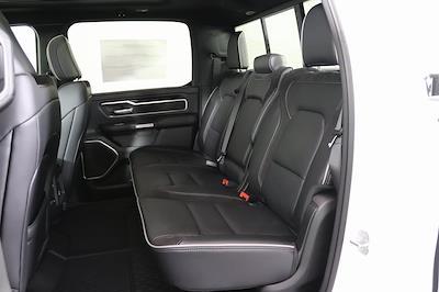 2021 Ram 1500 Crew Cab 4x4, Pickup #M210600 - photo 29