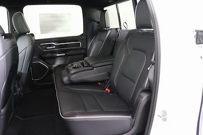 2021 Ram 1500 Crew Cab 4x4, Pickup #M210600 - photo 30