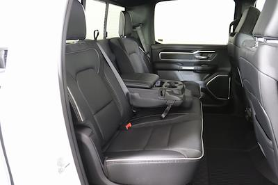 2021 Ram 1500 Crew Cab 4x4, Pickup #M210600 - photo 32