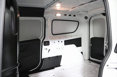 2021 Ram ProMaster City FWD, Empty Cargo Van #M210615 - photo 28