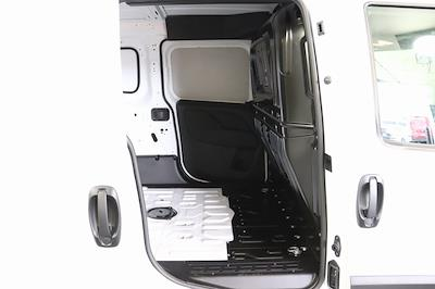2021 Ram ProMaster City FWD, Empty Cargo Van #M210615 - photo 30