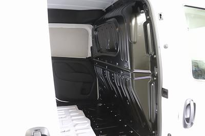 2021 Ram ProMaster City FWD, Empty Cargo Van #M210615 - photo 31