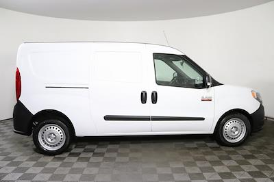 2021 Ram ProMaster City FWD, Empty Cargo Van #M210615 - photo 7